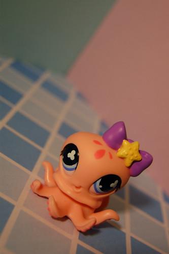 toy365 #167 by thatlunagirl.