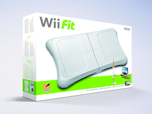 Wii Fit_Box Art 1.jpg