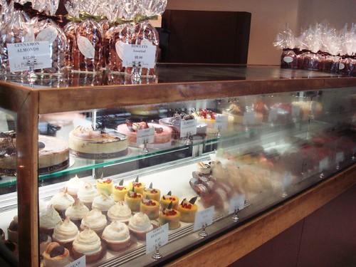 Le Bon Choix Cakes