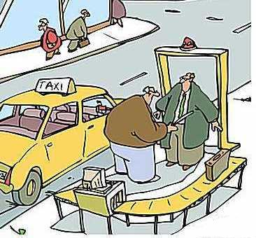 Taxi cartoon.jpg