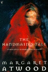The Handmaid's Tale (Book 06)