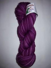 Drachenwolle5