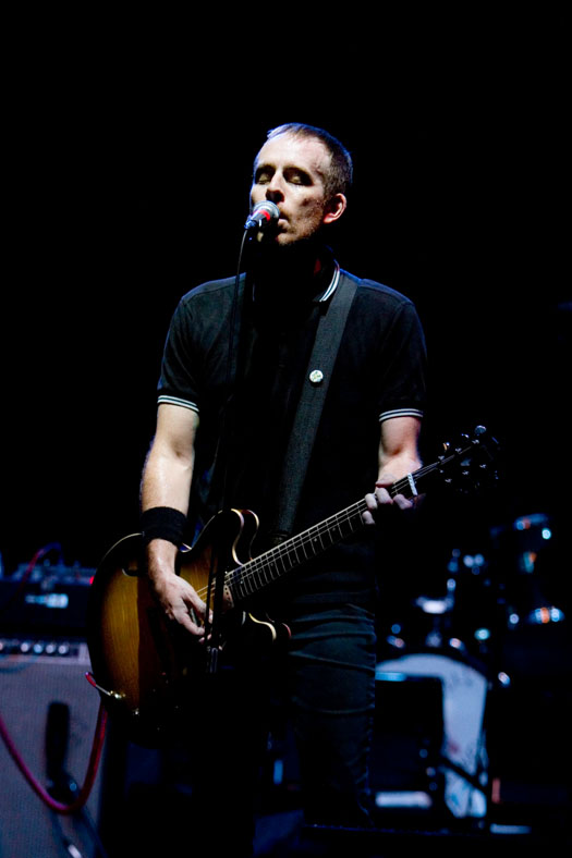 ted leo_0097