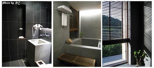 Maple-bathroom