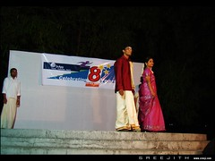 DSC05012 copy (sreeji_cybershot) Tags: day foundation celebrations 2008 trivandrum technopark sreejith inapp