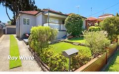 5 Moombara Ave, Peakhurst NSW