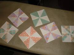 pinwheels-3