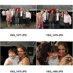Muestras370 (mendezycabrera) Tags: y guillermo casamiento vanina