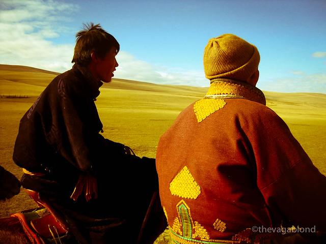 Nomads-Mongolia.jpg