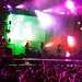 movement-electronic-music-festival-2011-140