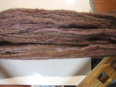 GT yarn 3