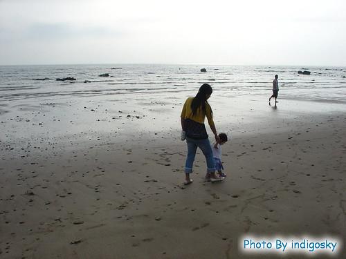 2007_0526 夏皮 妳還記得嗎