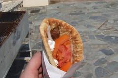 Corfu 2007 - #33