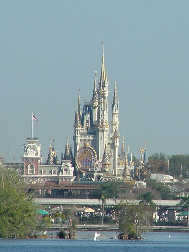 disney world magic kingdom rides. Walt Disney World Orlando Florida theme park and rides Magic Kingdom Cinderella Castle