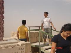 DSC01046 (daanishc) Tags: do noor khaleds