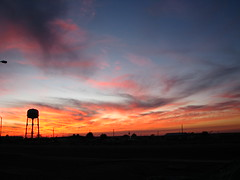 IMG_3285 (Beau Woods) Tags: arizona usa holbrook