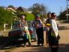algarrobo (-      LORETO ::.) Tags: de casa calle fin semana terraza algarrobo chiquillas