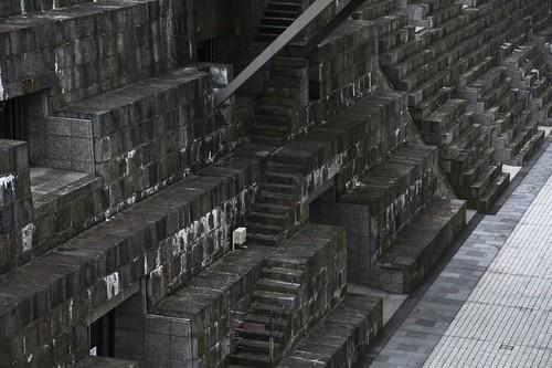 dock yard