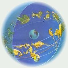 astrologia - planetas 002