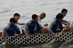 Aqua Fortis in Phil Olympic Dragon Boat Fest  (61 of 98).jpg (mac.mac) Tags: dragonboat manilabay 2007 aquafortis marcmgeronimo2007fortsantiagointramurosmanilamarcmgeronimophotography