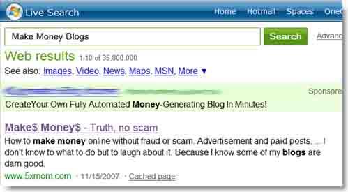MSN_live_make_money_blogs copy