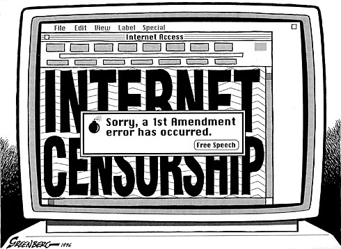 intenet-censorship