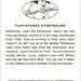 Jonny Zeller|9B Flintstones Storyboard.jpg