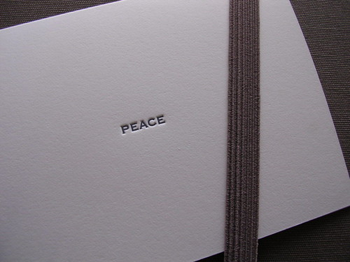 peace3.jpg
