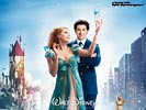 Enchanted Movie Picture