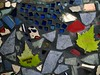 London Sue & Digby (trailerfullofpix) Tags: uk england london glass tile geotagged unitedkingdom mosaic stjohns southbank waterloo tiles names digby lambeth 2007 se1 londonist geo:lon=0111816 geo:lat=51504796 southbankmosaics londonsue