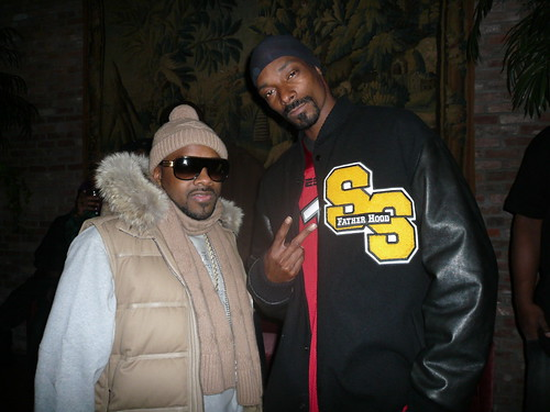 BBC-snoop jd