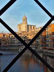 Girona_4 (Alaqrabix) Tags: olympuse510 zuicodigital1454mm2835