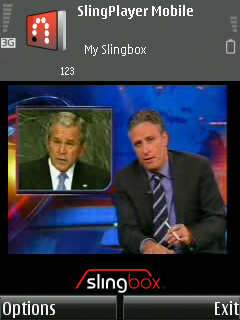 FW: Slingbox Review!!!