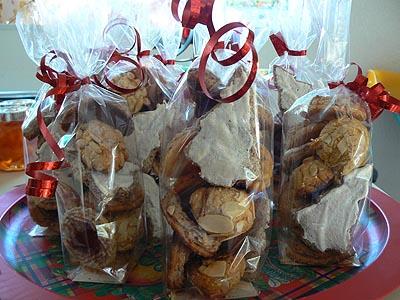 sacs ddde biscuits.jpg