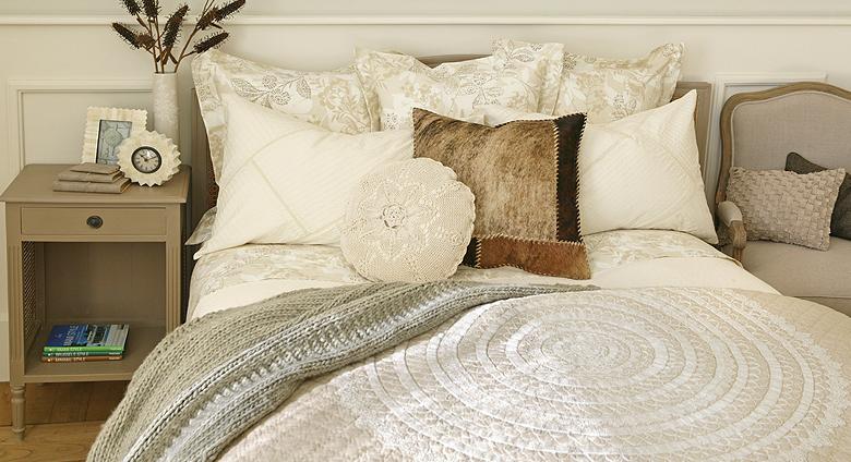 Zara Home Decor8