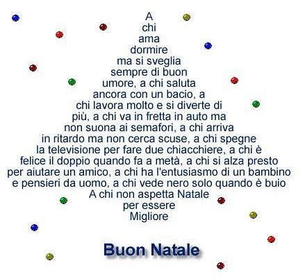 il_buon_umore_natalizio-791242