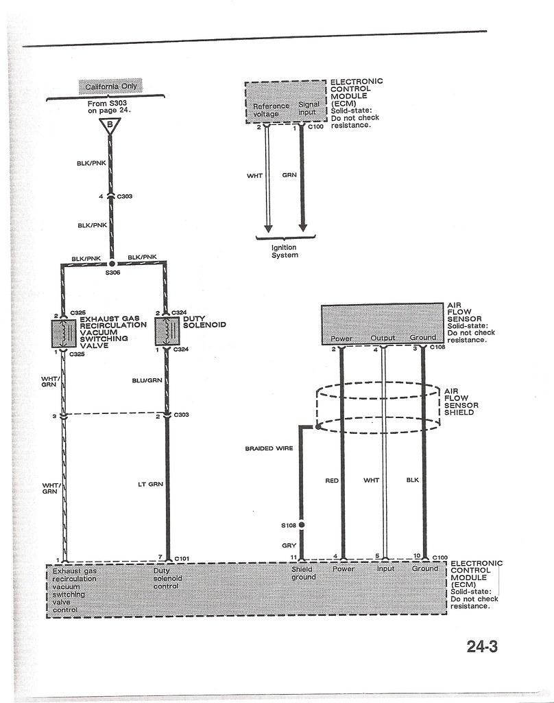 02 Isuzu Rodeo Wiring Diagram Pcm Free Online Image Schematic Wiring