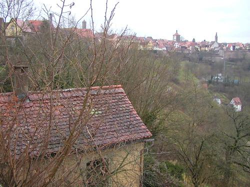 Rothenberg 035