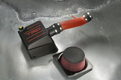 TRD Tundra Cold Air Intake Kit
