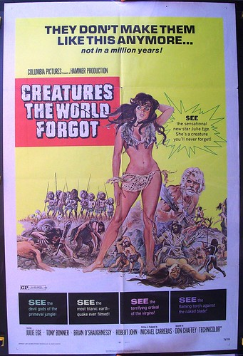 creaturestheworld_poster2.JPg