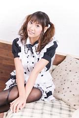 DSC_3580 () Tags: kotori