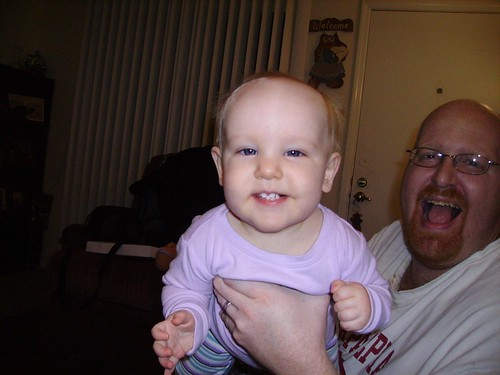 Lillian 07 Months - January 013.jpg