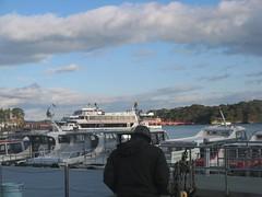 03-Jan-08 6 Matsushima 13 (hsdodril) Tags: sendai matsushima 03jan08 03dec08
