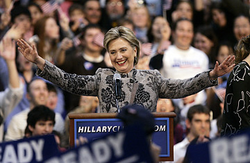 hillary_victory_0108