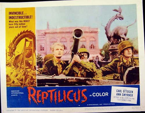 reptilicus_lc2.jpg