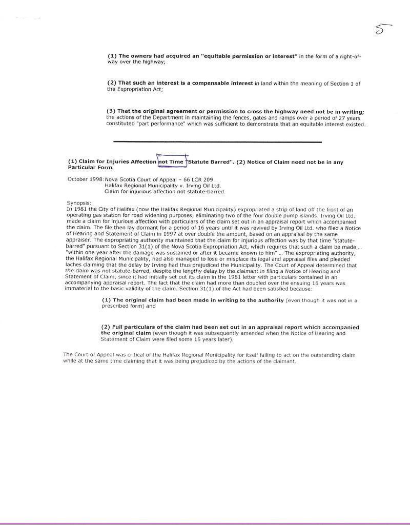 ScannedImage-16cast law#5