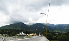 Tafi del Valle