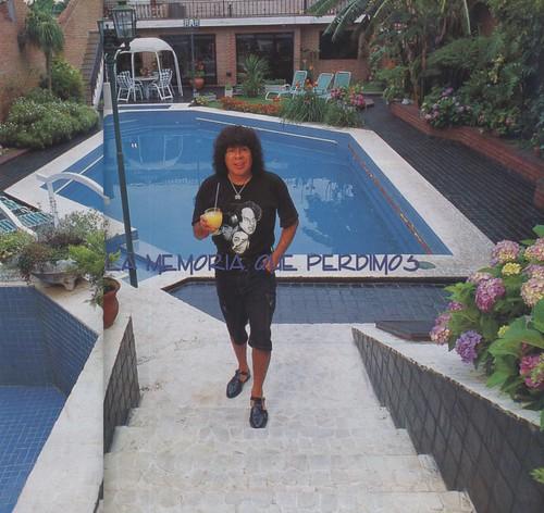 casa mona jimenez 1998