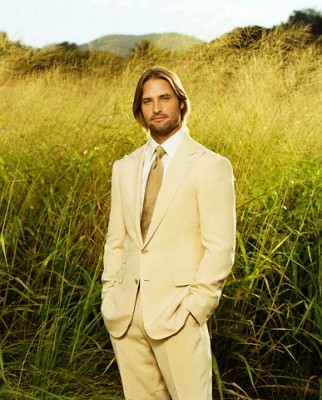 2242505017 a10d590bf1 - Josh Holloway (Lost'un Sawyer'�)