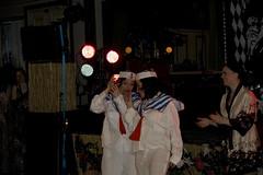 35 (Helsinki Burlesque) Tags: helsinki burlesque exotica kaisaniemi